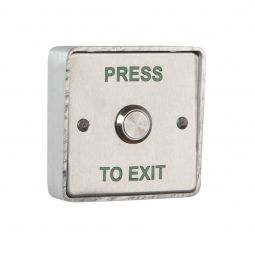 Access_Control_Exit_Button_Stainless_Steel_REX250