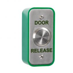Access_Control_Exit_Button_Stainless_Steel_REX120-2