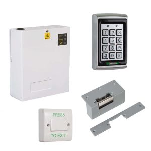 Access_Control_Kit_ACK002