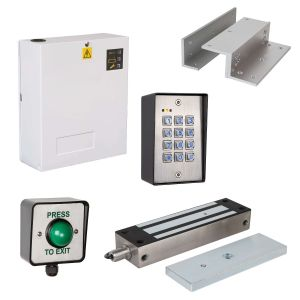 Access_Control_Kit_ACK007