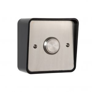 Access_Control_Exit_Button_Stainless_Steel_REX220-3