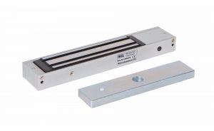 Access_Control_Magnetic_Lock_Monitored_280_600_MLR280-M