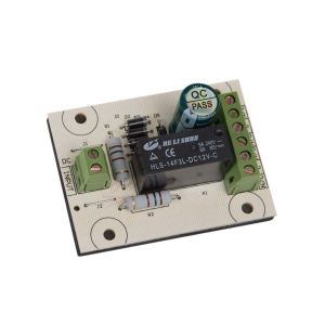 ROB002_Fused_Output_Module_Power_Supply_Unit