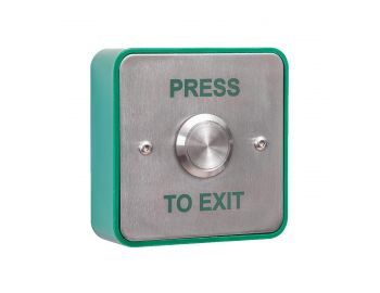 Access_Control_Exit_Button_Stainless_Steel_REX220