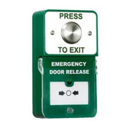 Access_Control_Dual_Unit_Exit_Emergency_DUX120