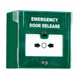 Access_ControlEmergency_Door_Release_Single_Pole_EDR001