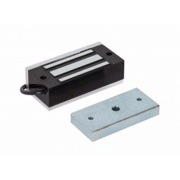 Access_Control_Magnetic_Lock_060_100_MLR060