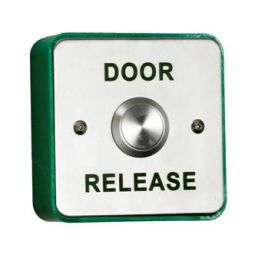 Access_Control_Exit_Button_Stainless_Steel_REX220-2