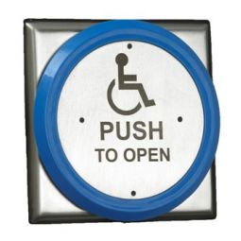 Access_Control_Exit_Button_disabled_REX520