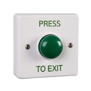 Access_Control_Green_Exit_Button_REX200