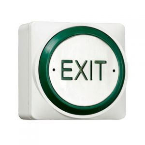 Access_Control_Exit_Button_360_REX300-2