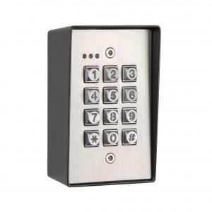 Access_Keypad_External_KPA200