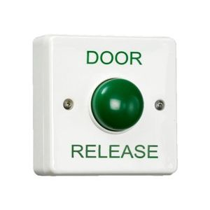 Access_Control_Green_Exit_Button_REX200-2