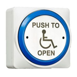 Access_Control_Exit_Button_disabled_REX500