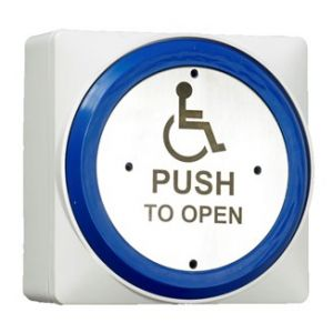 Access_Control_Exit_Button_disabled_REX510