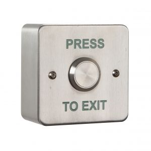Access_Control_Exit_Button_Stainless_Steel_REX220-E