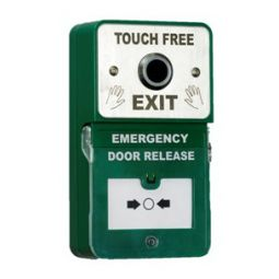 Access_Control_Dual_Unit_Exit_Touch_Free_Emergency_DUX400