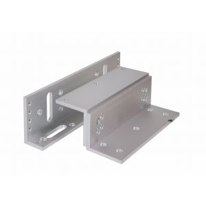 BMP545-ZL_Magnetic_Lock_Bracket