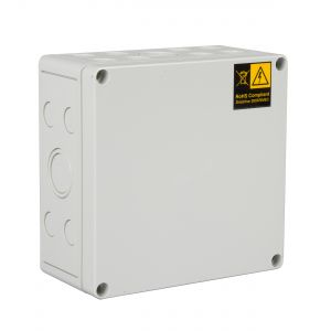 CCTV_Power_Supply_CPB246-4