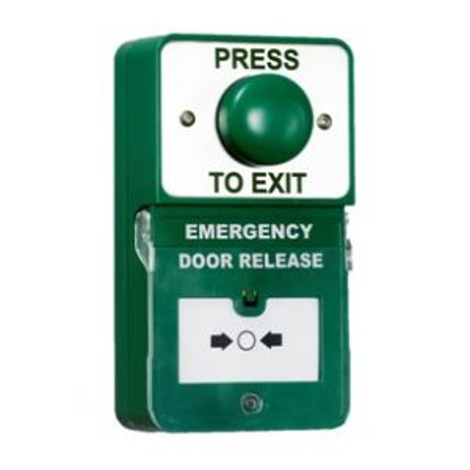 Access_Control_Dual_Unit_Exit_Emergency_DUX100