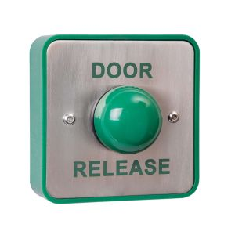 Access_Control_Exit_Button_Green_Dome_REX210-2