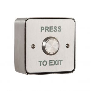 Access_Control_Exit_Button_Stainless_Steel_REX220-5