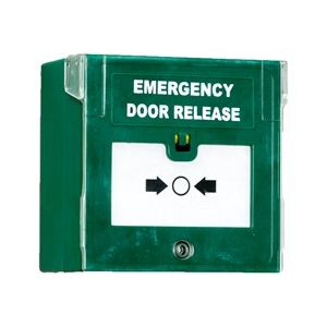 Access_Control_Emergency_Door_Release_Exit_EDR003