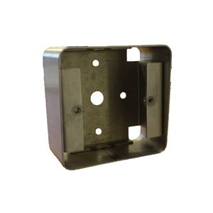 Access_Control_Exit _Button_Surface_Mount_Box_SSB085