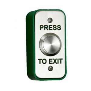 Access_Control_Exit_Button_Stainless_Steel_REX120